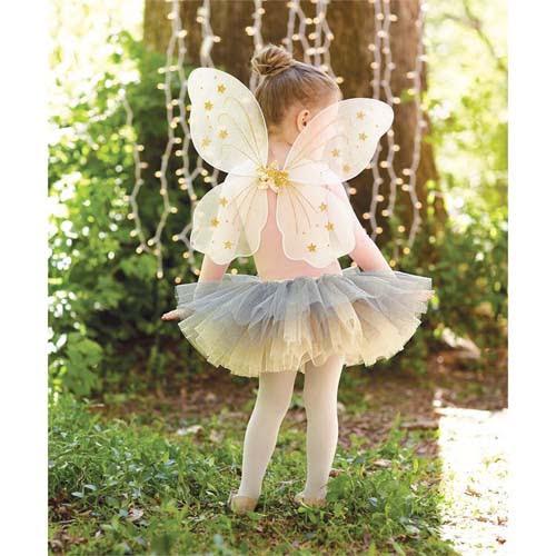 赤ちゃん&子どものハロウィン衣装。おしゃれな仮装を楽しもう!