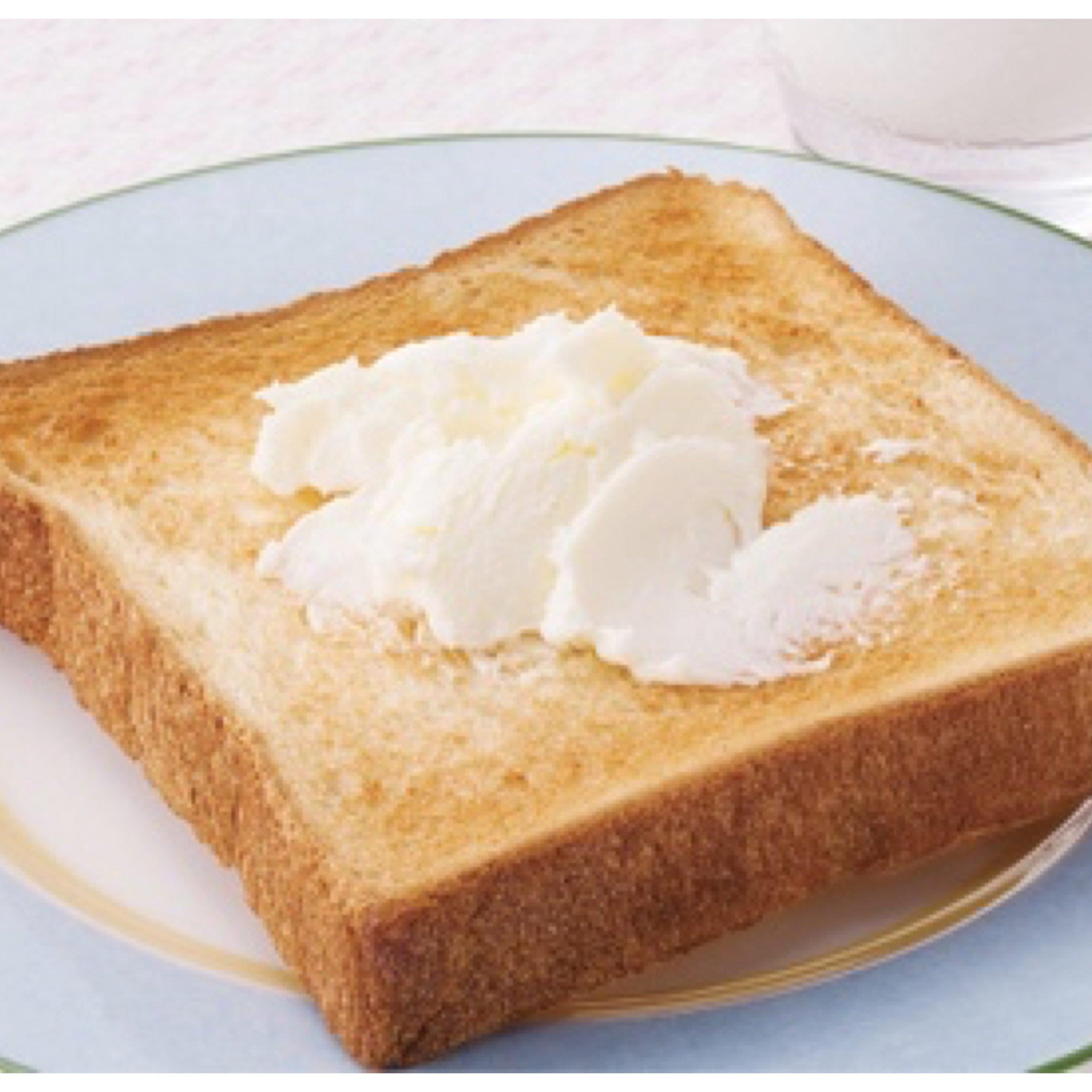 バターなのにあっさり!生活クラブの生乳でつくったバター