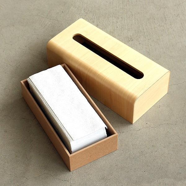 Hacoa Paper towel Box
