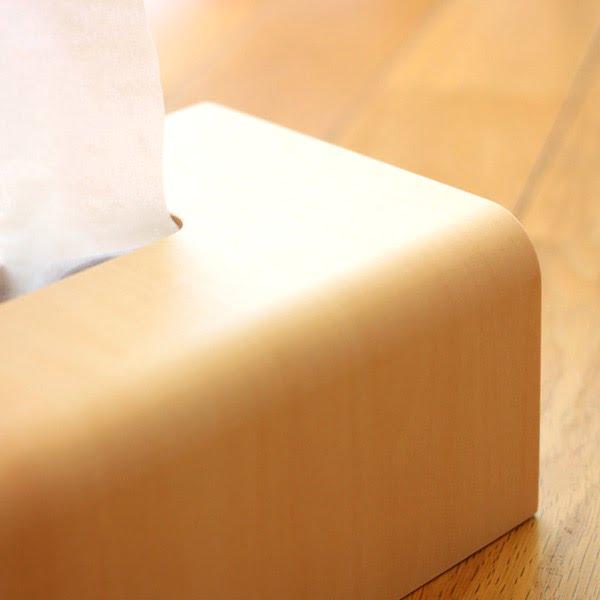 Hacoa Tissue Box2